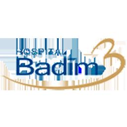 Hospital Badim