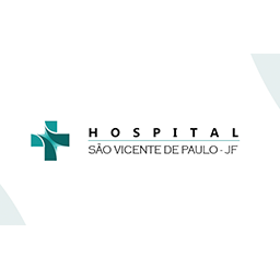 Hospital São Vicente de Paulo – JF