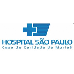 Hospital São Paulo – Casa de Caridade de Muriaé