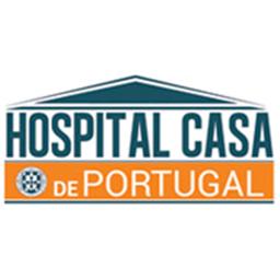 Hospital Casa de Portugal