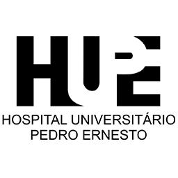 Hospital Universitário Pedro Ernesto