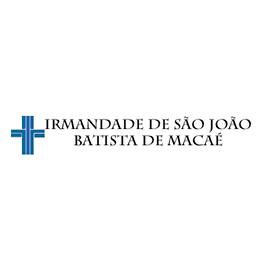 Irmandade de São João Batista de Macaé