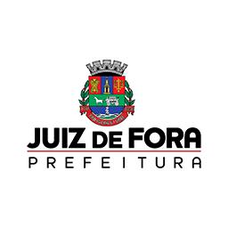 Prefeitura de Juiz de Fora