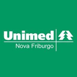 Unimed Nova Friburgo
