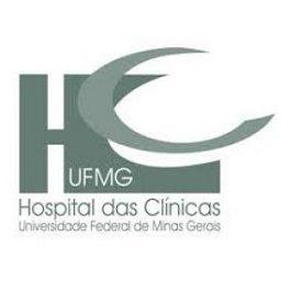 Hospital da Clínicas – UFMG