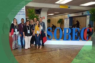 SOBECC 2019: conheça o evento e saiba mais sobre a participação da OXETIL FGF