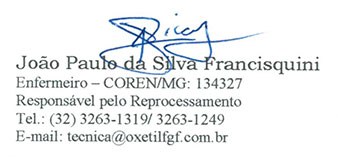 João Paulo da Silva Francisquini