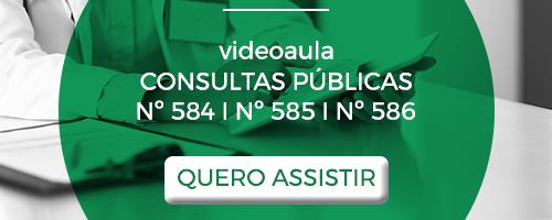 vídeo-consulta-pública