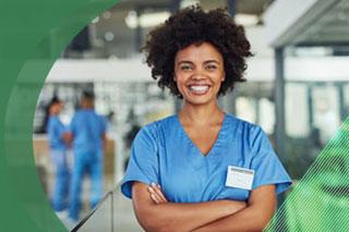 O papel do enfermeiro na CME